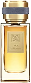 Signature Jade for Men Eau de Parfum 15ml Miniature