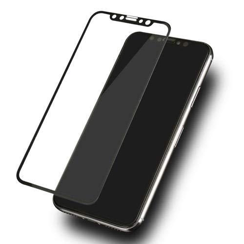 Tndor Phone 11 Displayschutzfolie, [2 Stück] HD Clear für Phone 11 gehärtetes Glas, blasenfrei, Anti-Fingerabdruck, kristallklar, Härtegrad 9H