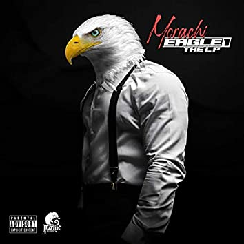 Eagle 1 (The LP)