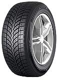 Bridgestone Blizzak LM-80 M+S - 215/65R16 98H -...