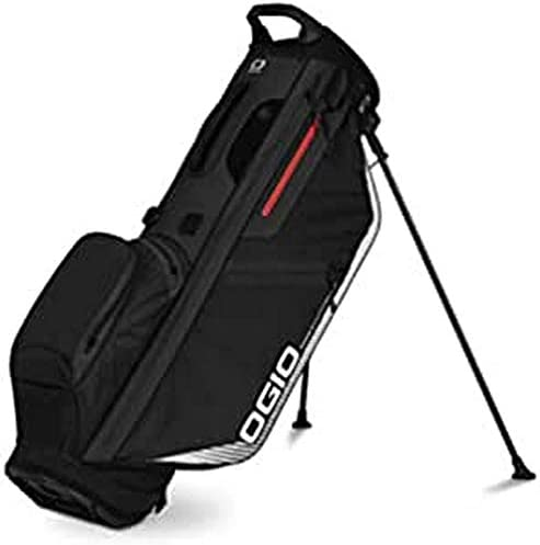 Ogio Golf Fuse Aquatech Stand Bag 2020 product image