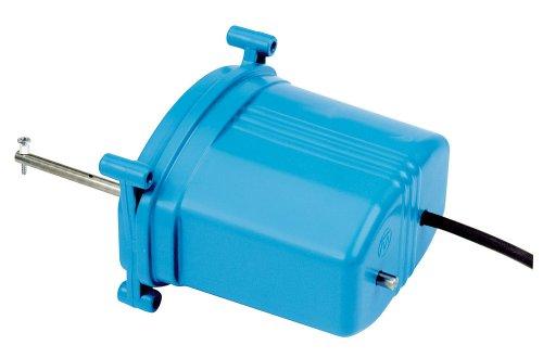 Servomotor para incubadora automática 73051, 73059, 73044, 73083