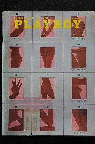 PLAYBOY US 1971 06 INTERVIEW ALBERT SPEER LIEKO ENGLISH THE 24 HOURS OF STEVE MC QUEEN VARGAS PDF Books