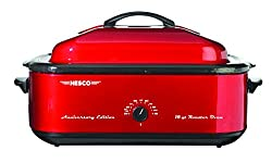 Top 9 Nesco Digital Pressure Cookers