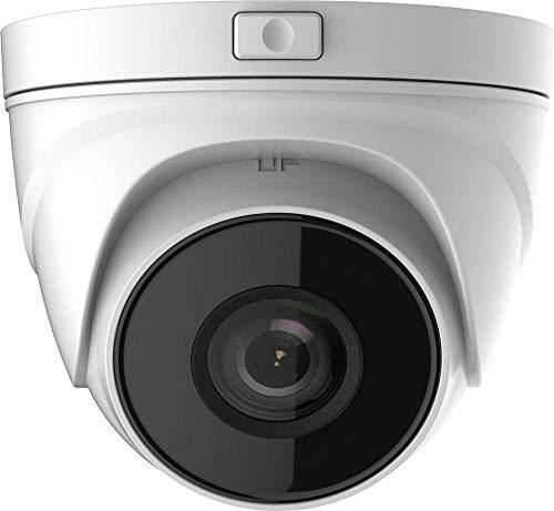HiLook IPC-T620-Z PoE- berwachungskamera