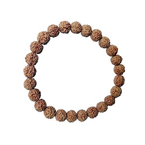 ExoticPrayerBeads Bracelet Jenitri …