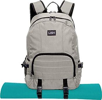 yoga mat backpacks