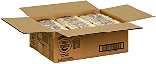 Kraft Macaroni and Cheese Entree Frozen Pouch, 7 oz., (36 count)
