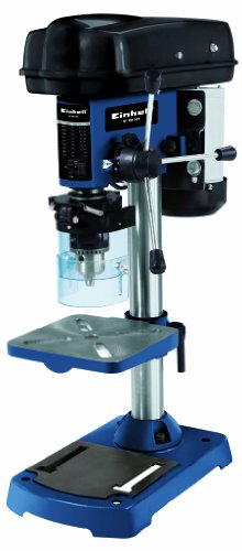 Einhell BT-BD 501 Benchtop Drill Press, 230 V - Multi-Colour