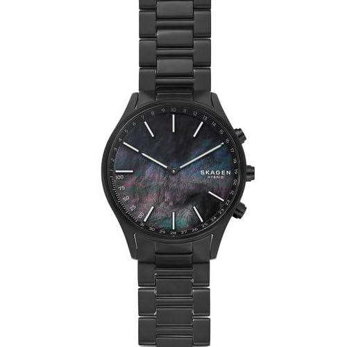Skagen Smartwatch. SKT1312