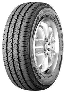 Neumáticos Gt Radial MAXMILER PRO 235/65 R16 121 R