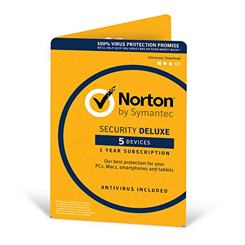 Symantec Antivirus & Security - Best Reviews Tips