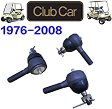 Best steering rod joint Reviews