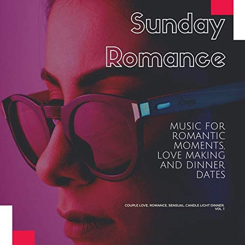 Stress Reduction Healing Mellow Chill Out Beats, Psychedelic Electronica Chill Out Festival, Laid Back and Relaxing Lounge Melodic Chill Out Beats & Best Lazy Lounge Chill Out Beats