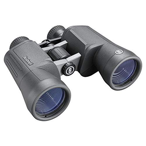 Bushnell PowerView 2 - Prismáticos