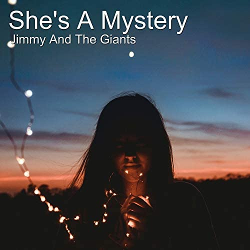 Jimmy And The Giants