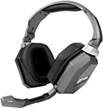 2.4G Wireless Gaming Headset for Xbox One Xbox 360 PS4 PS3 PC