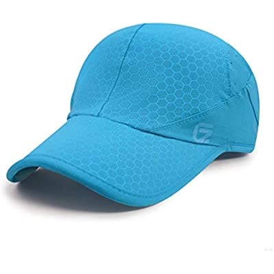 Forensic Science Womens Men Mesh Cool Cap Adjustable Snapback Sports Hat