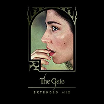 The Gate (Extended Mix)
