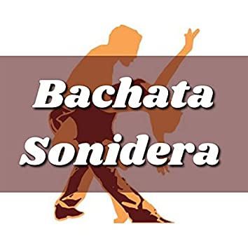 Bachata Sonidera