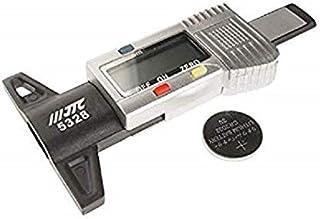 مقياس رقمي لاستهلاك الاطارات جي تي سي 5328