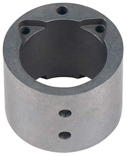 KS Tools 515.1470-R014P Cilindro