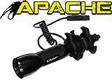 NAP Apache