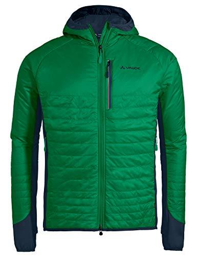 VAUDE Herren Men's Sesvenna Jacket III Jacke, Trefoil Green, L