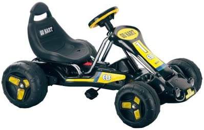 Adult pedal carts _image1