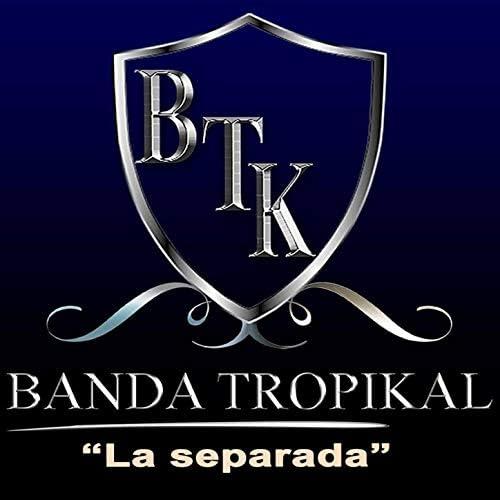 Banda Tropikal