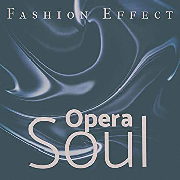 Opera Soul