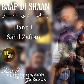Baap Di Shaan