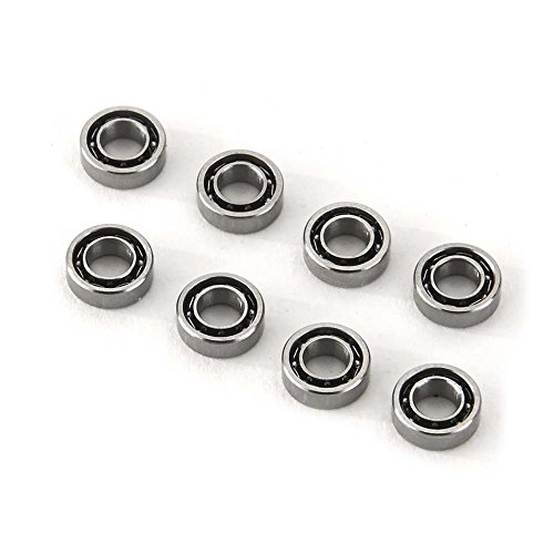 HeliMax Bearing Set 230Si Quadcopter