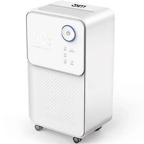 Deumidificatori Inventor Eva II Pro Wi-Fi: miglior prezzo