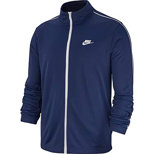 Nike M Nsw Ce Trk Suit Pk Basic Tracksuit, heren