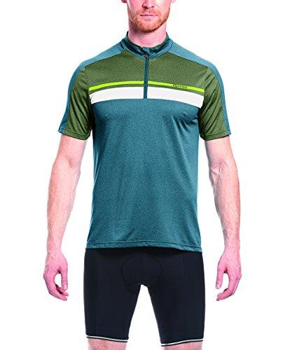 Gonso Heren Borax He.-bikeshirt
