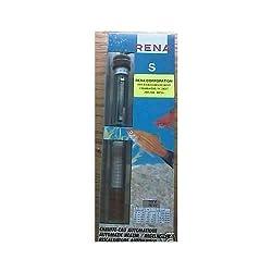 commercial Lena 150W – Aquarium water heater rena aquarium heater