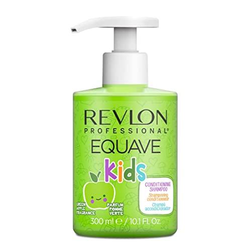 Revlon Professional -  Equave Kids Apple