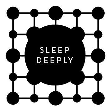 Sleep Deeply - Deep Relaxation, Good Sleep, Night Music, New Age
