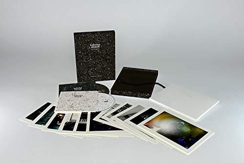 Elements (Special Tour Edition)