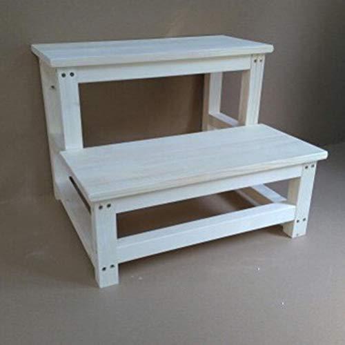 Stap Krukken Lichtgewicht Draagbare Ladder Multipurpose Plank Voor Kind Volwassen Stap Krukje Voor Volwassenen 4.15