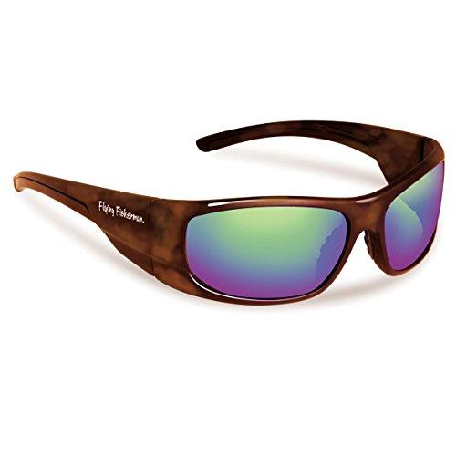 Flying Fisherman 7738TA Sunglasses