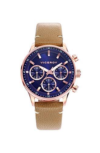 Viceroy 42290-37 - Reloj para Mujer