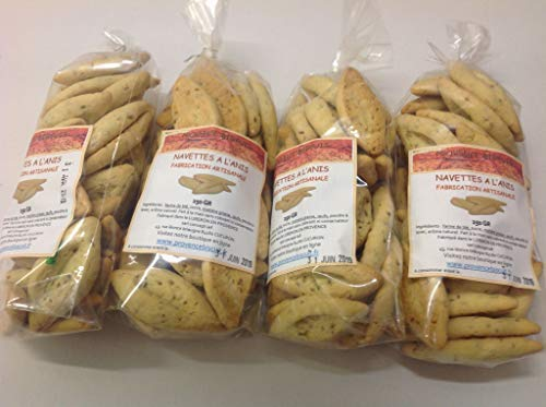 biscuit sable 1kg carrefour