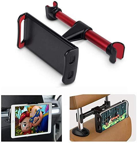 supporto tablet poggiatesta Supporto Tablet Auto Poggiatesta