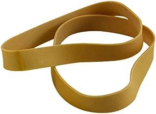 Rawlings Jumbo Rubber Bands (Pair)