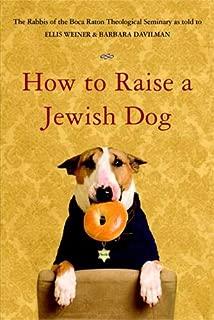 Best dog house bagels Reviews