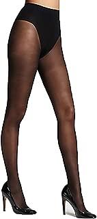 Donna Karan Evolution Ultra Sheer Hosiery (0B624)