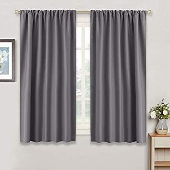 ryb home blackout curtains