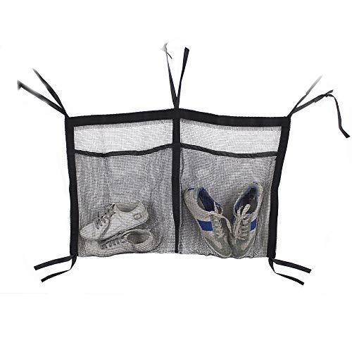 MS-Point Trampolin Seitentasche